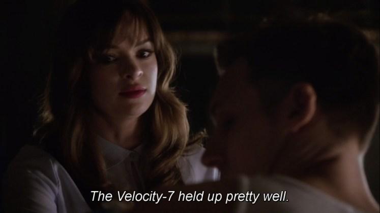 velocity-7