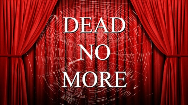 5021577-dead_no_more_2_1280