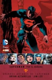 GAS_Superman_por_el_manana
