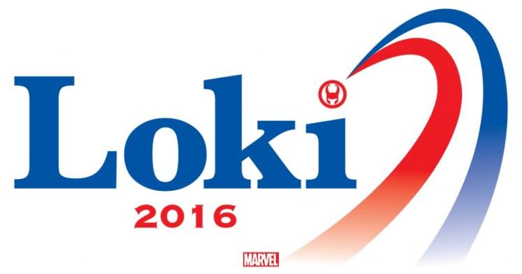 Loki-Facebook-1-29969