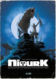 Niourk-ALTA