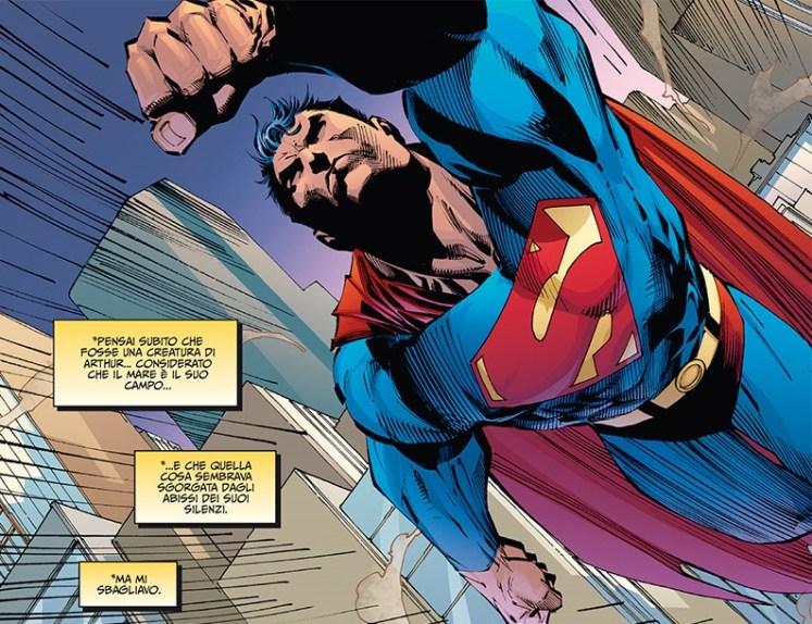 Superman-per-il-domani-interni-6