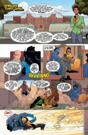 X-Men 92 4