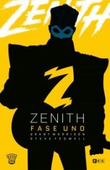 Zenith_Fase_Uno