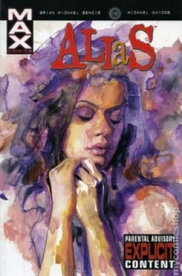 alias-cover-2