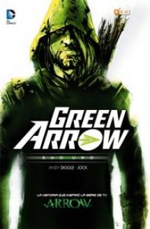 gren_arrow_año_uno