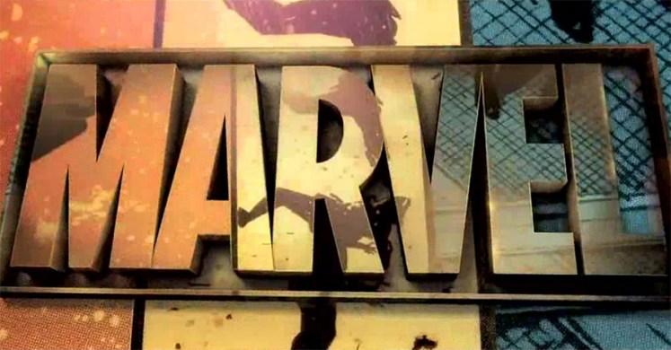 marvel-social-88f10