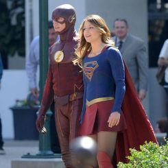 the-flash-y-supergirl-500x500 (3)