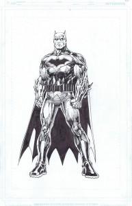 Batman-Lee-Williams-13de4