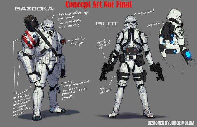 Bazooka-Pilot-0967d