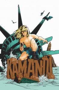 Countdown-Special-Kamandi-1-41c53