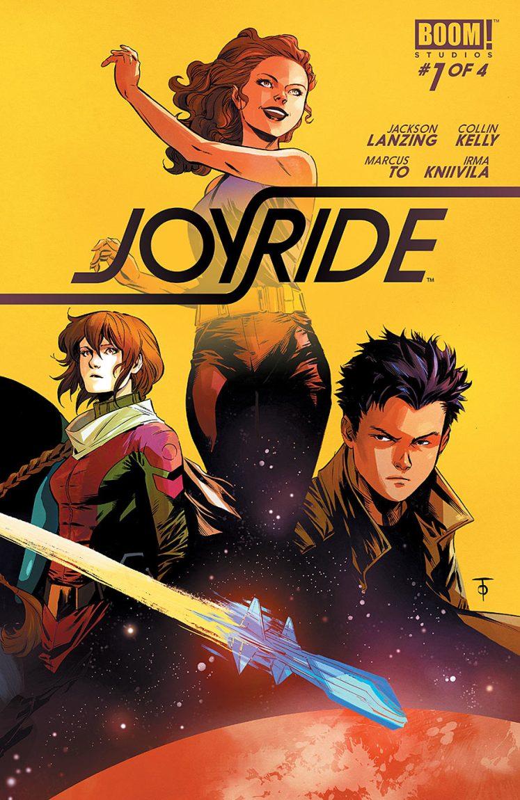 Joyride-001-A-Main-eaa4d