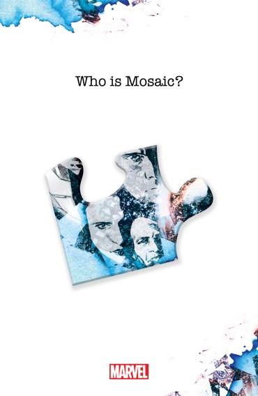 mosaic-pieza 3