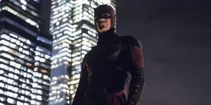 Netflix-Daredevil-red-suit-image