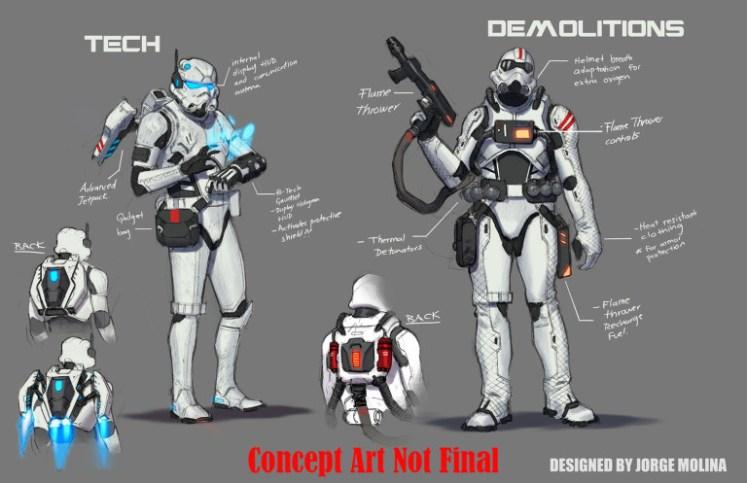 Tech-Demolition-Designs-768x497-a829c