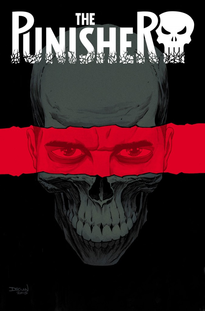 The-Punisher-1-Cover-18d51
