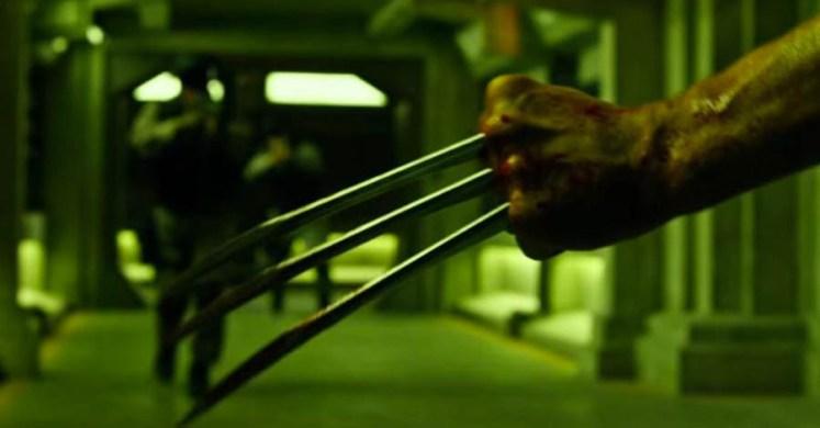 Wolverine-social-53502