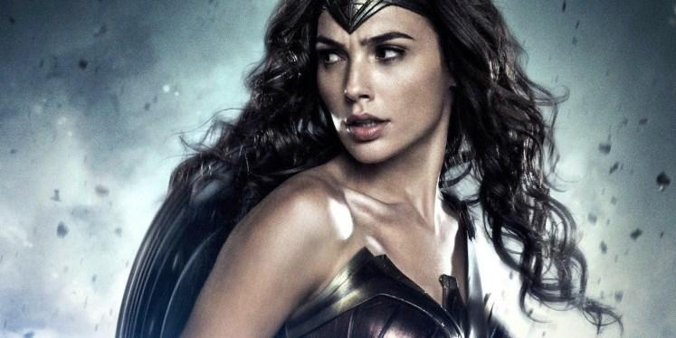 Wonder-Woman-Movie-Casting-Kidman-Wright