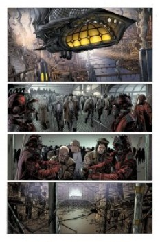 lanterncity_issue_1_page_4_by_ceebee73-d9vmt7c