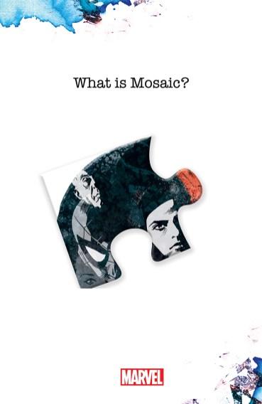 mosaic-pieza 2