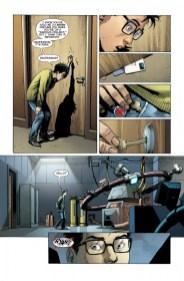 Página 03