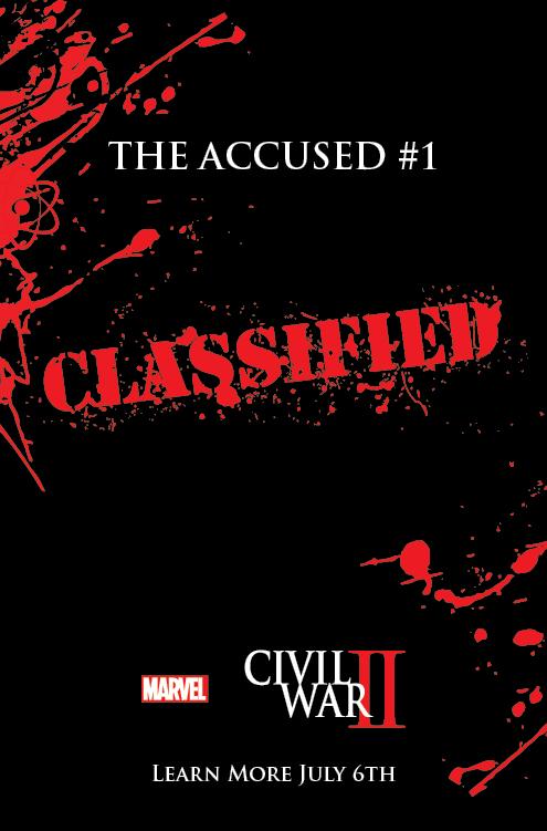 Civil-War-II-The-Accused-1-8733e