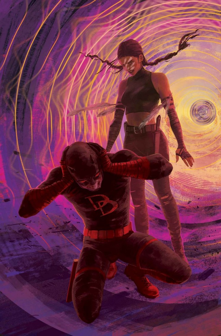 Daredevil_Annual_1_cover_Vanesa_R_Del_Rey