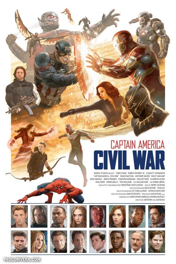 captain-america-civil-war-poster-spider-man
