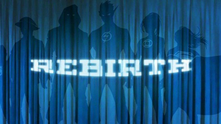 dc-rebirth-promo