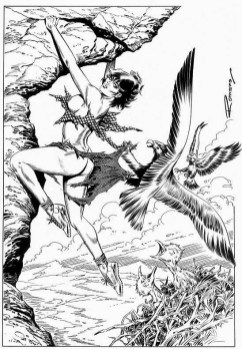 ilustracion--nude-romero-2