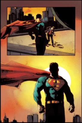 jock-adventures-of-superman