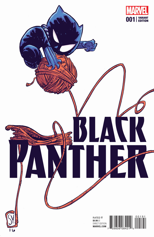 skottie-young-black-panther-variant-3eef4