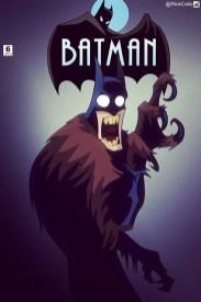 BATS 06