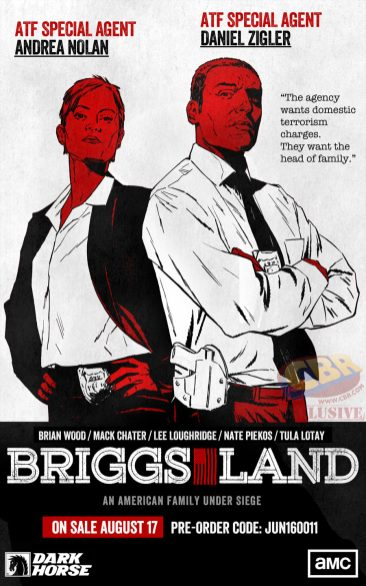 BriggsLand-promo-ATF-fix-80ac3