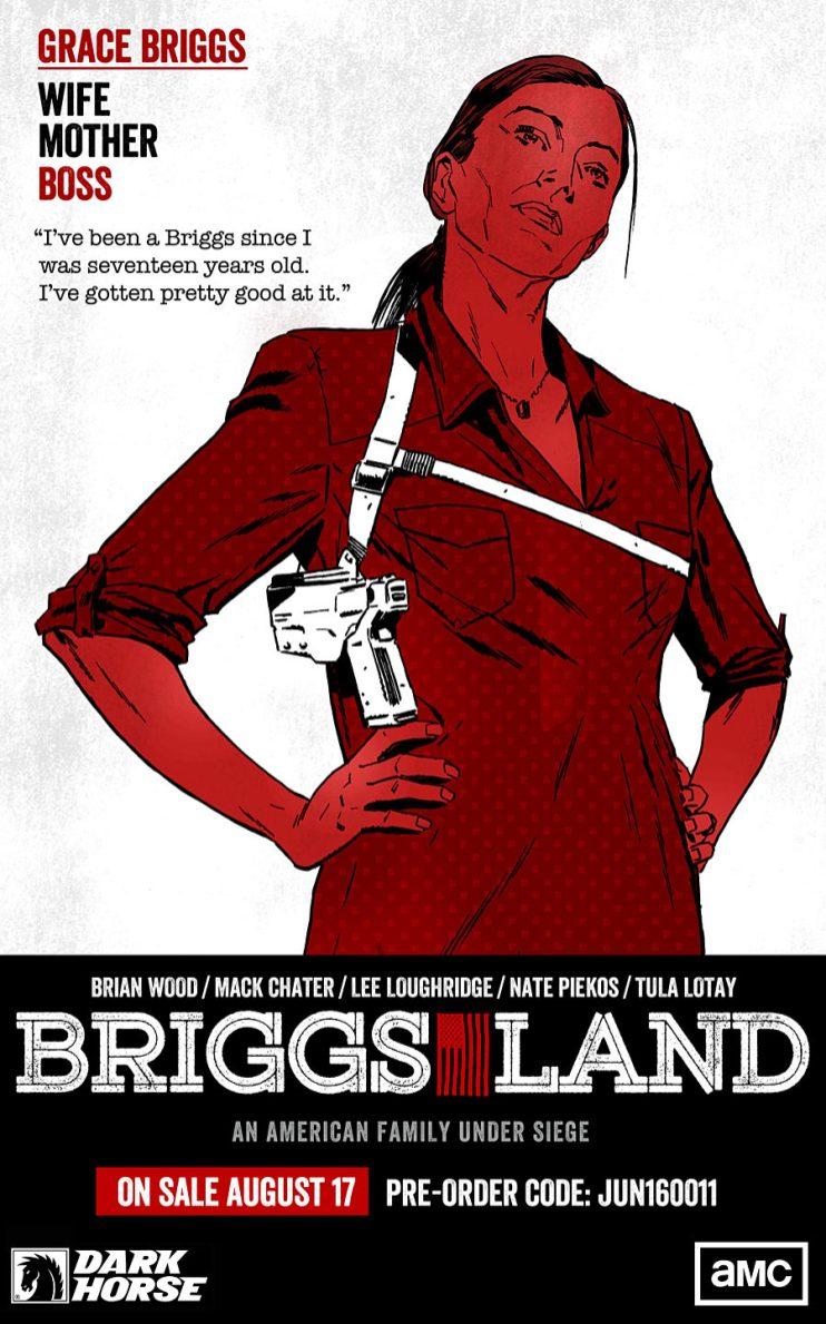 BriggsLand-promo-Grace-fix-1-586ca