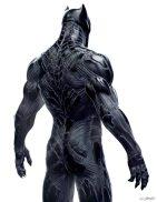 Black Panther 04