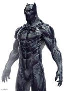 Black Panther 03