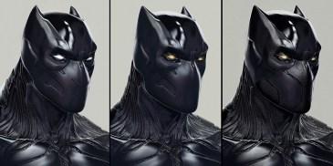 Black Panther 01