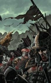 Conan-slayer-01-03-f854e