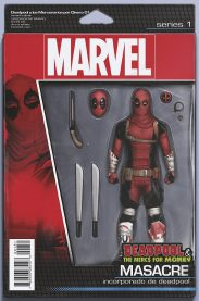 Deadpool-and-the-Mercs-For-Money-1-Christopher-Action-Figure-Variant-5475f