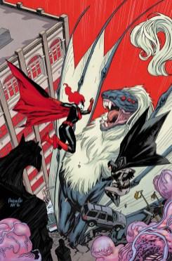 Det-Comics-941