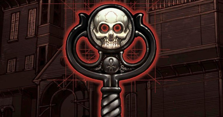 idw-locke-key-tv-series