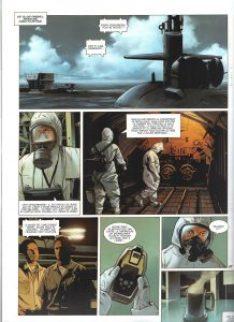Prometeo Página 3