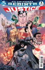JUSTICE-LEAGUE-Cv1-by-Tony-S-Daniel-and-Tomeu-Morey-eb0de