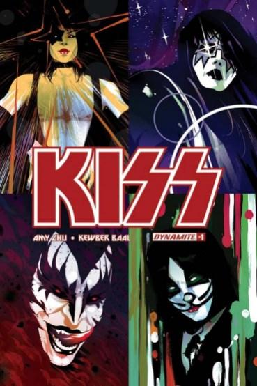 Kiss01-Cov-M-Incen50-Montes-Signed