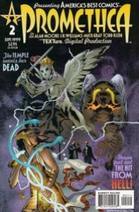 Promethea_Vol_1_2