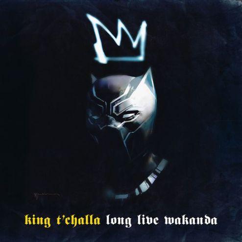 black-panther-hiphop-variant-cover-f6c6f