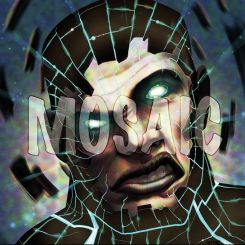 mosaic-hiphop-variant-cover-bfd2c