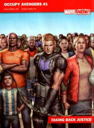 occupy-avengers-1-marvel-now-efcfb
