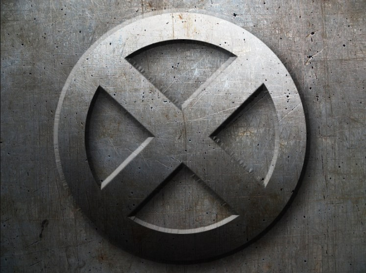 x_men_logo